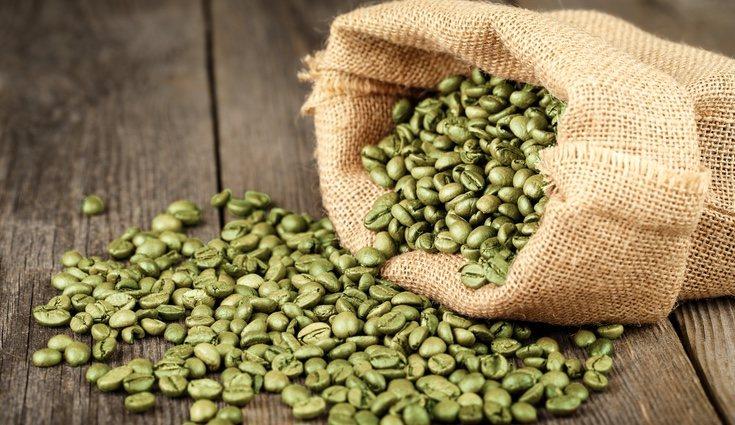 Aconsejan ingerir entre dos y cuatro tazas de té o café verde durante el día