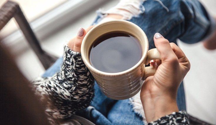 Las mujeres que toman más café tienen menos probabilidad de sufrir cáncer de mama