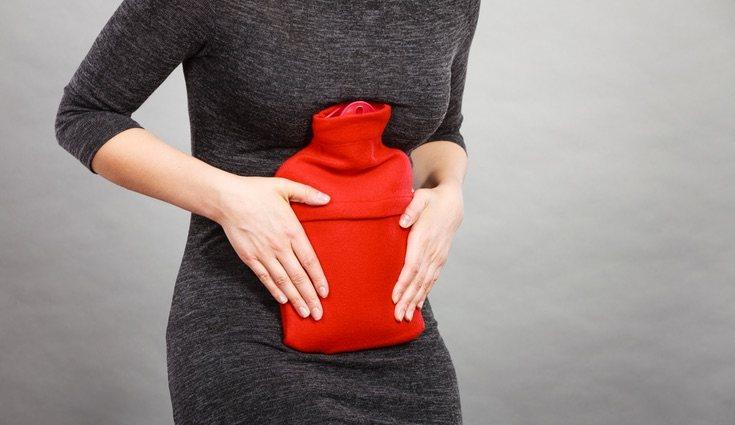 Remedios como el calor y una buena alimentación hacen frente al dolor