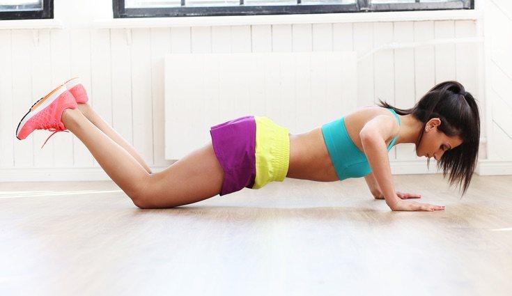 Cada vez son más las personas que practican este deporte y se suman a un estilo de vida saludable