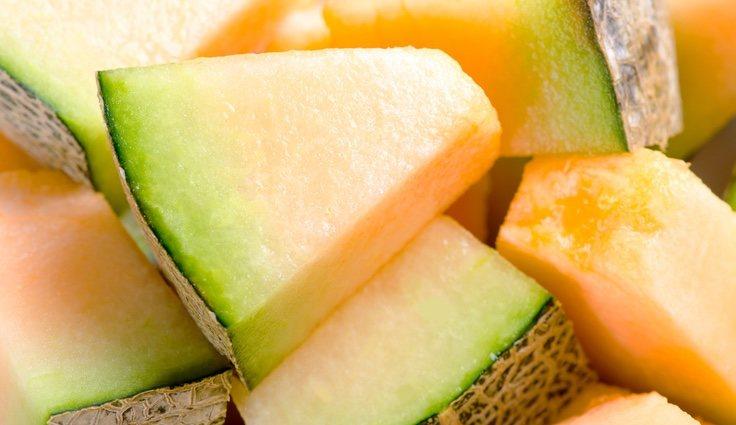 Cualquier fruta debe ser consumida con moderación