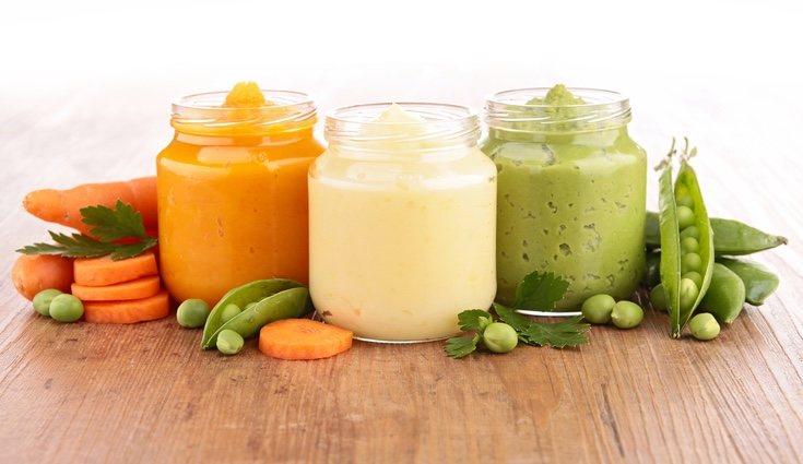Los platos más saludables y deliciosos son los salteados de verduras