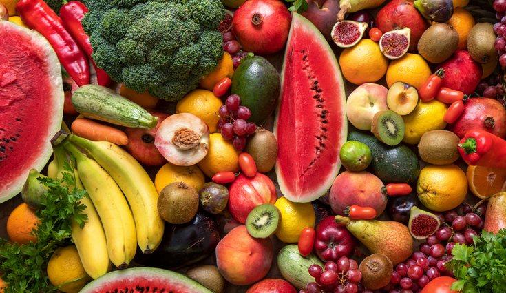La dieta proteica es una dieta nutricional completa