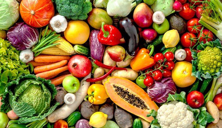 Aumento de masa muscular y reducción de sensación de hambre son algunos de los efectos