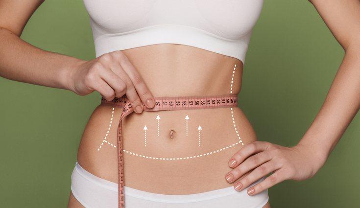 El metabolismo es un proceso químico diferente en cada persona