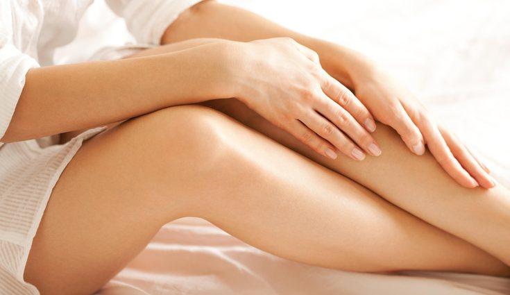Esta fruta se suele usar también como tratamiento para la piel