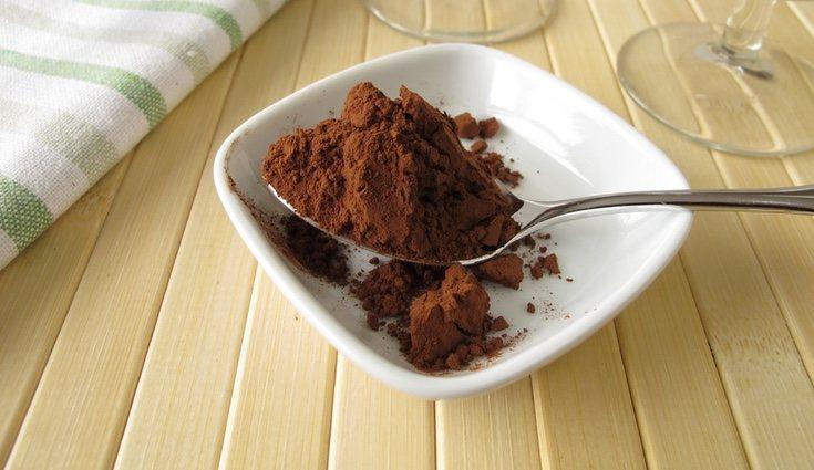 El cacao ayuda a prevenir varios tipos de enfermedades