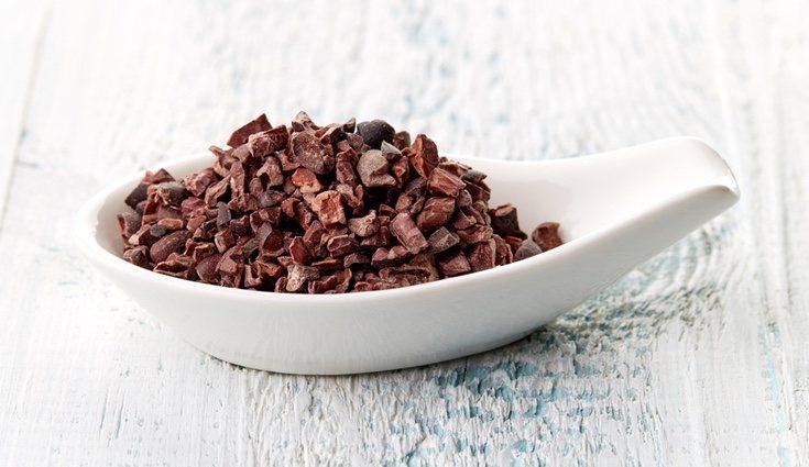 El cacao ayuda a mejorar la protección frente a la radiación ultravioleta del sol
