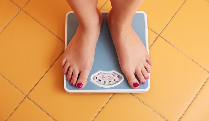 Se ha extendido el mito de que hay que consumir las grasas lo menos posible