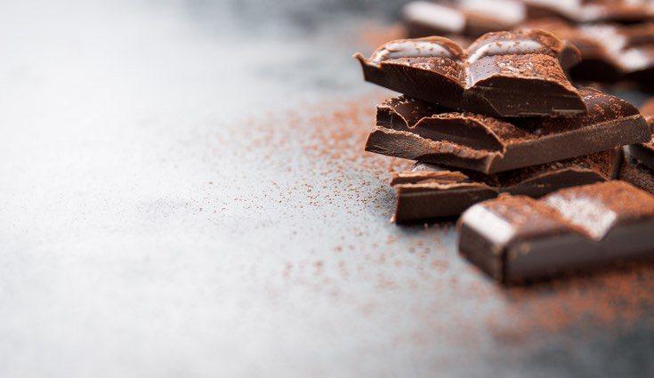 El cacao puro tiene multitud de beneficios, muchos poco conocidos