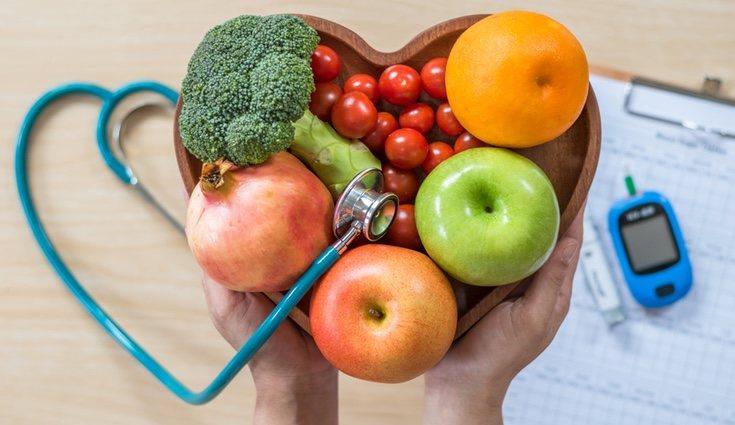 La falta de vitamina B12 puede causar cansancio o debilidad